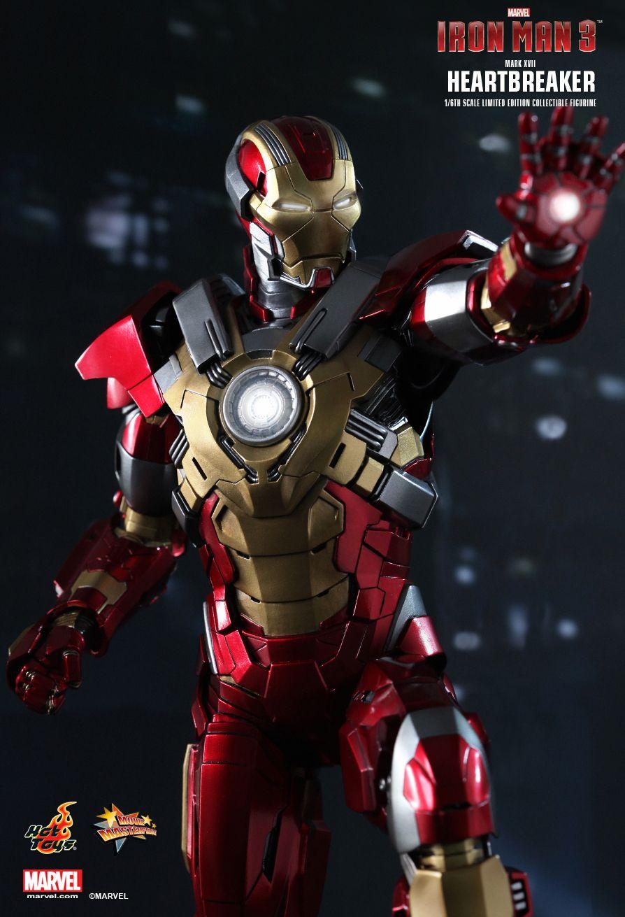 iron-man-3-mark-XVII-heartbreaker-4