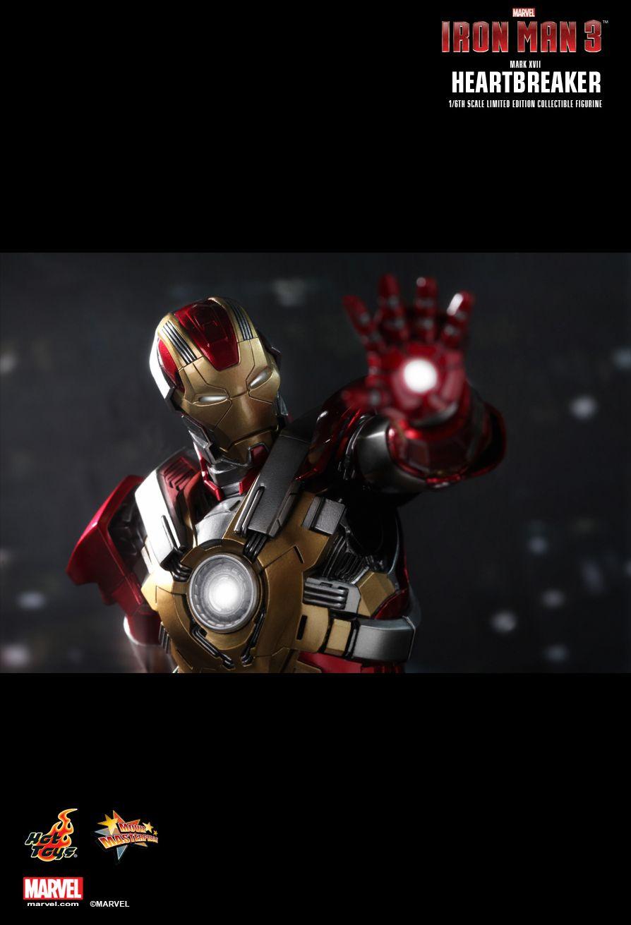 iron-man-3-mark-XVII-heartbreaker-5