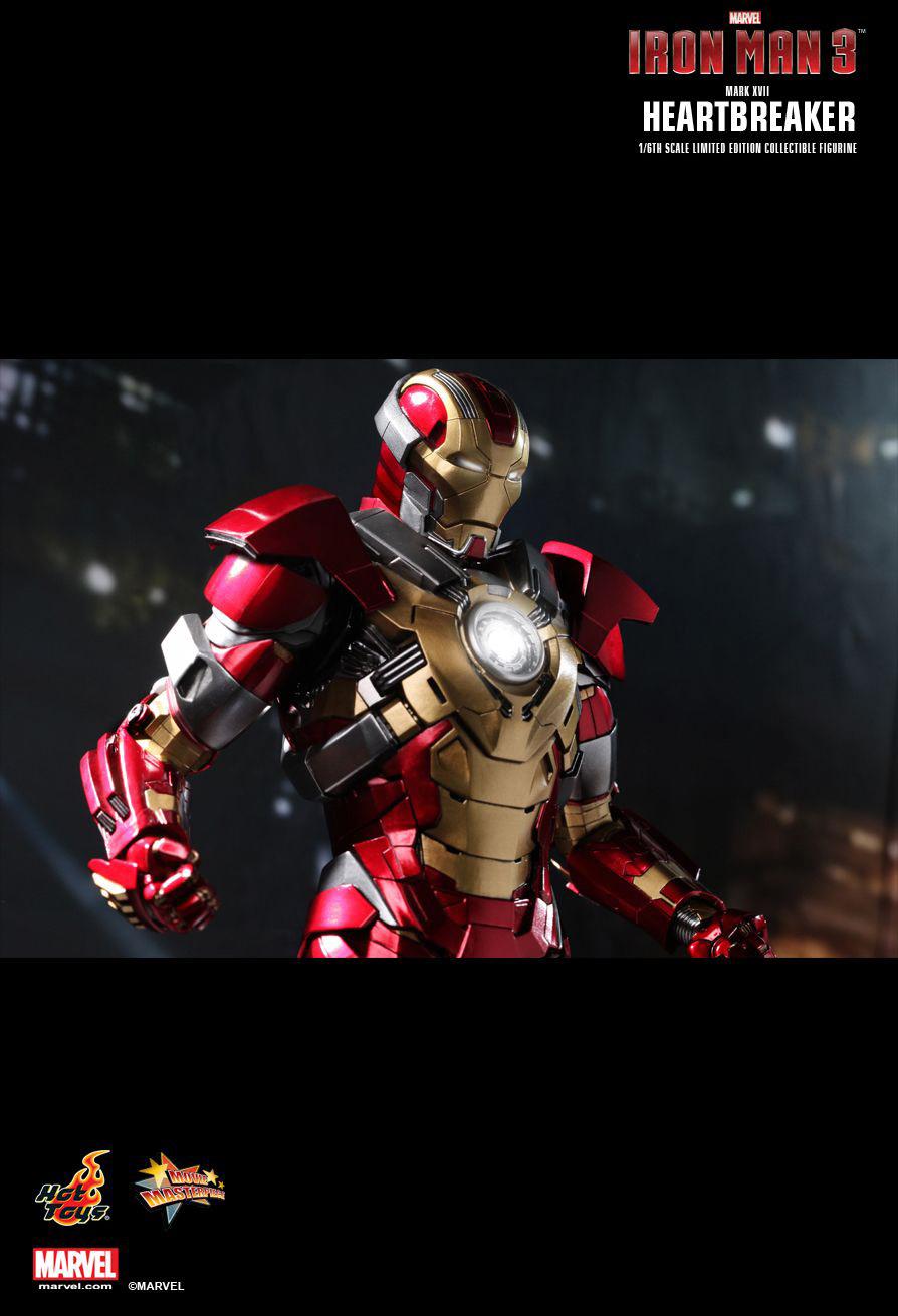 iron-man-3-mark-XVII-heartbreaker-6
