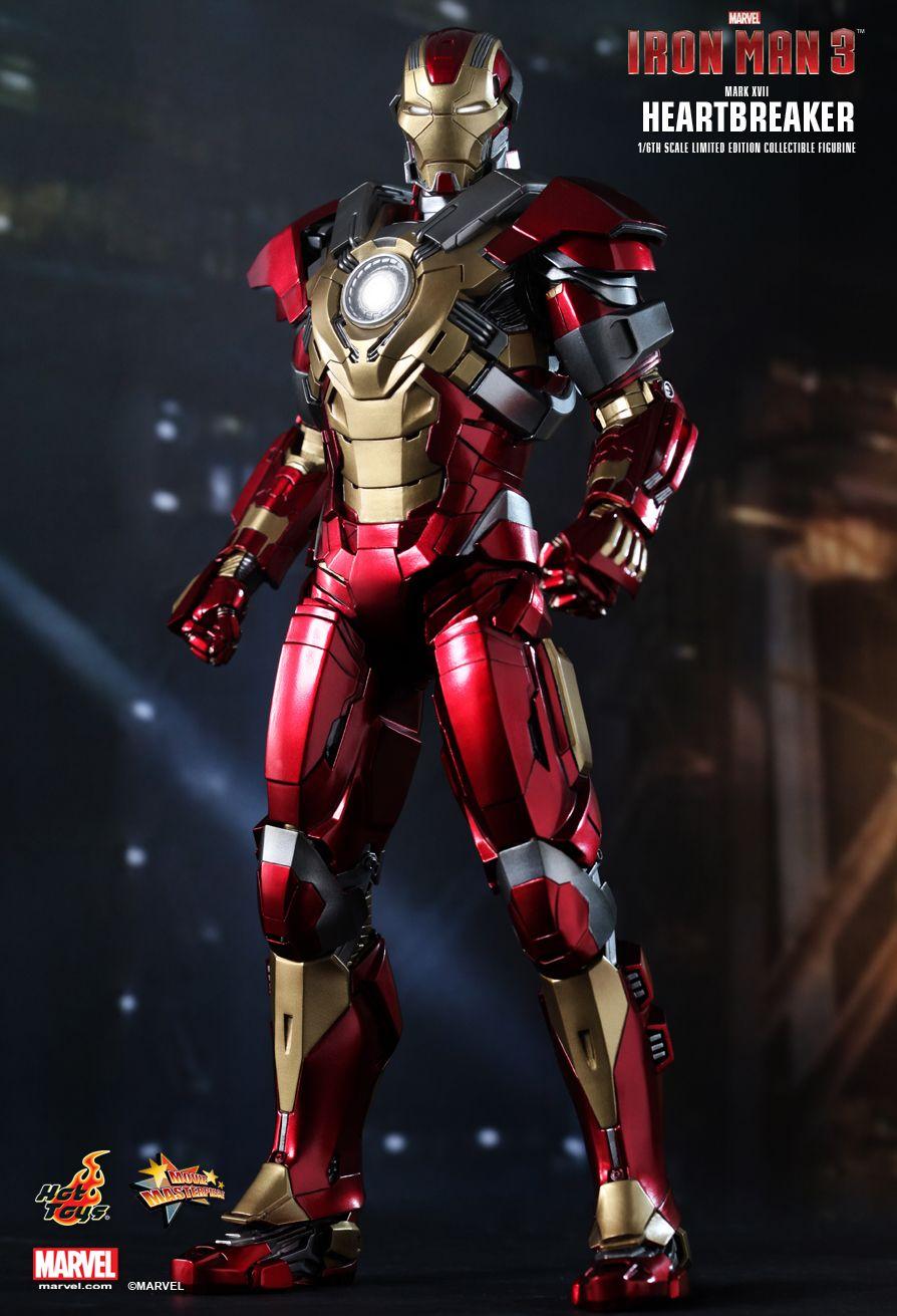 iron-man-3-mark-XVII-heartbreaker-8