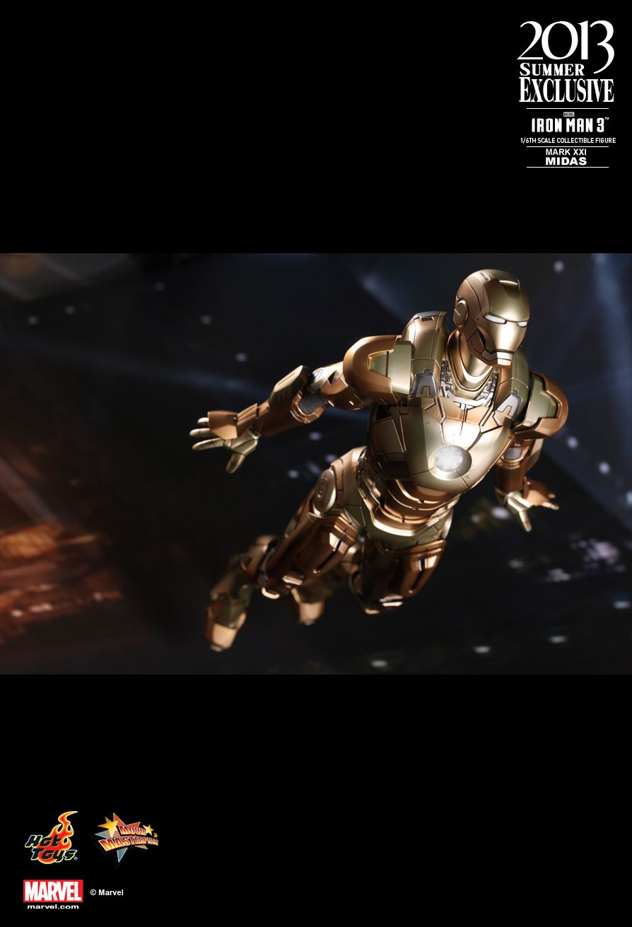 iron-man-3-mark-XXI-midas-6