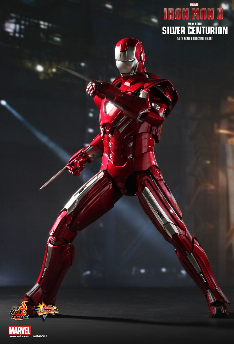 iron-man-3-mark-XXXIII-silver-centurion-11