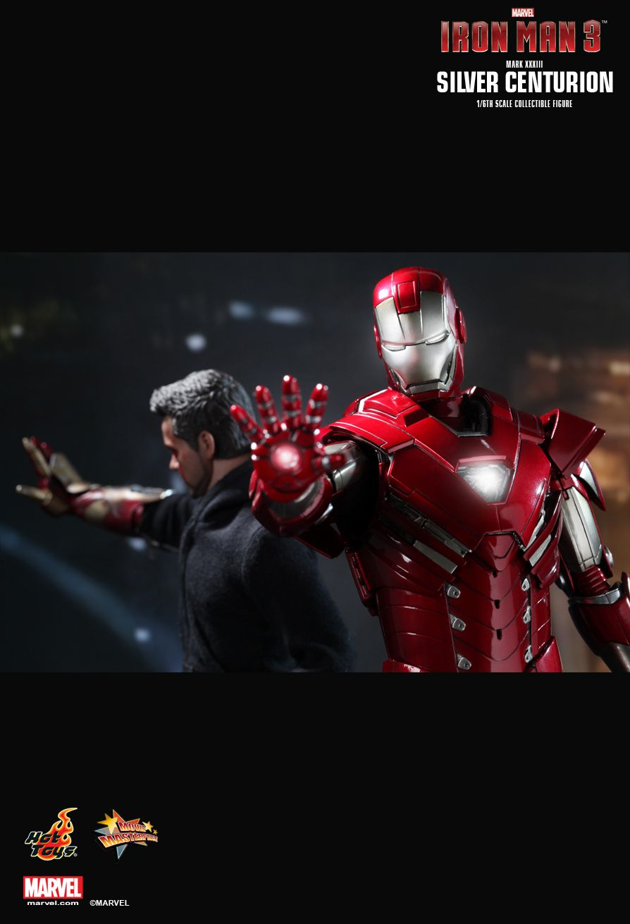 iron-man-3-mark-XXXIII-silver-centurion-13