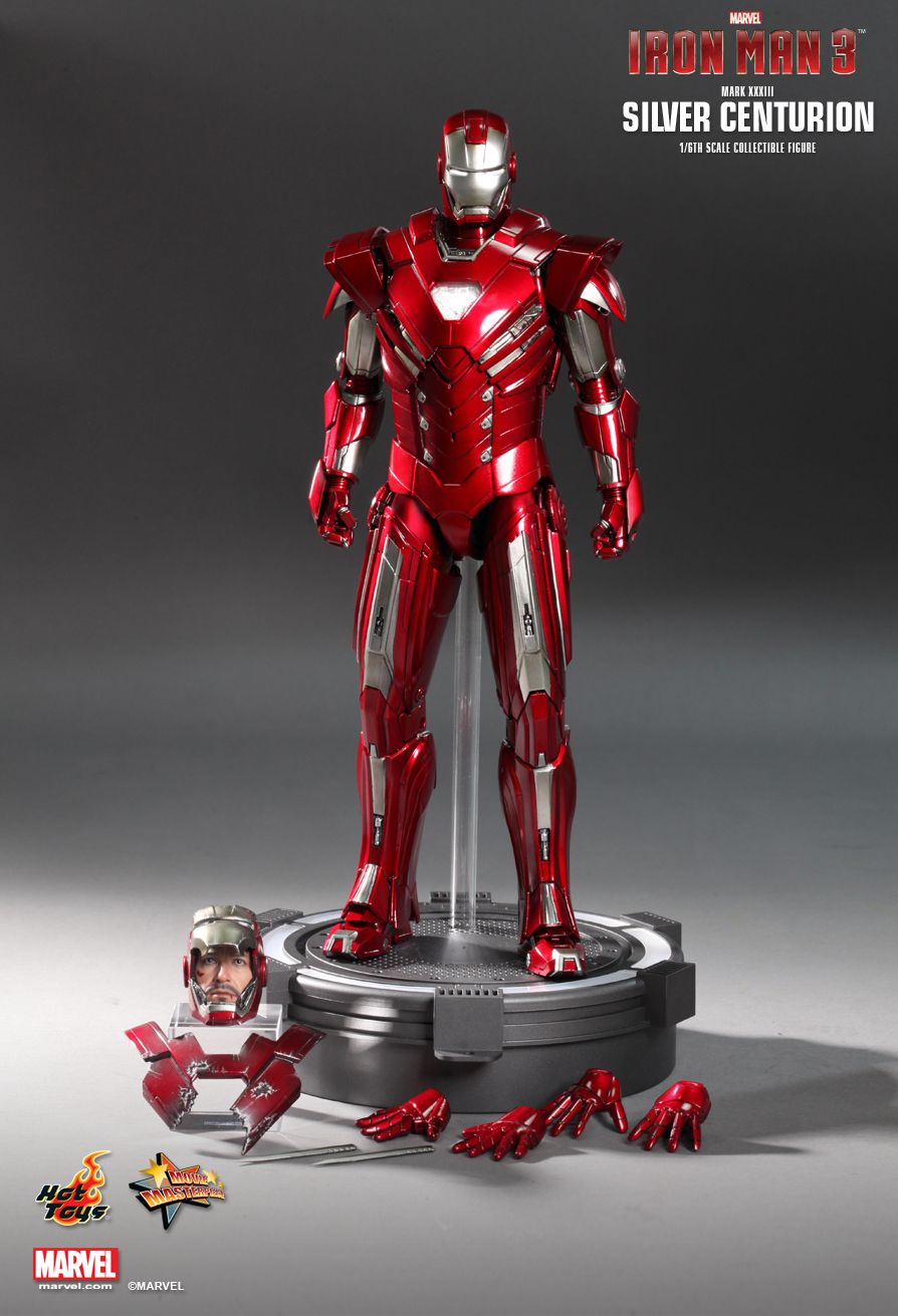 iron-man-3-mark-XXXIII-silver-centurion-16