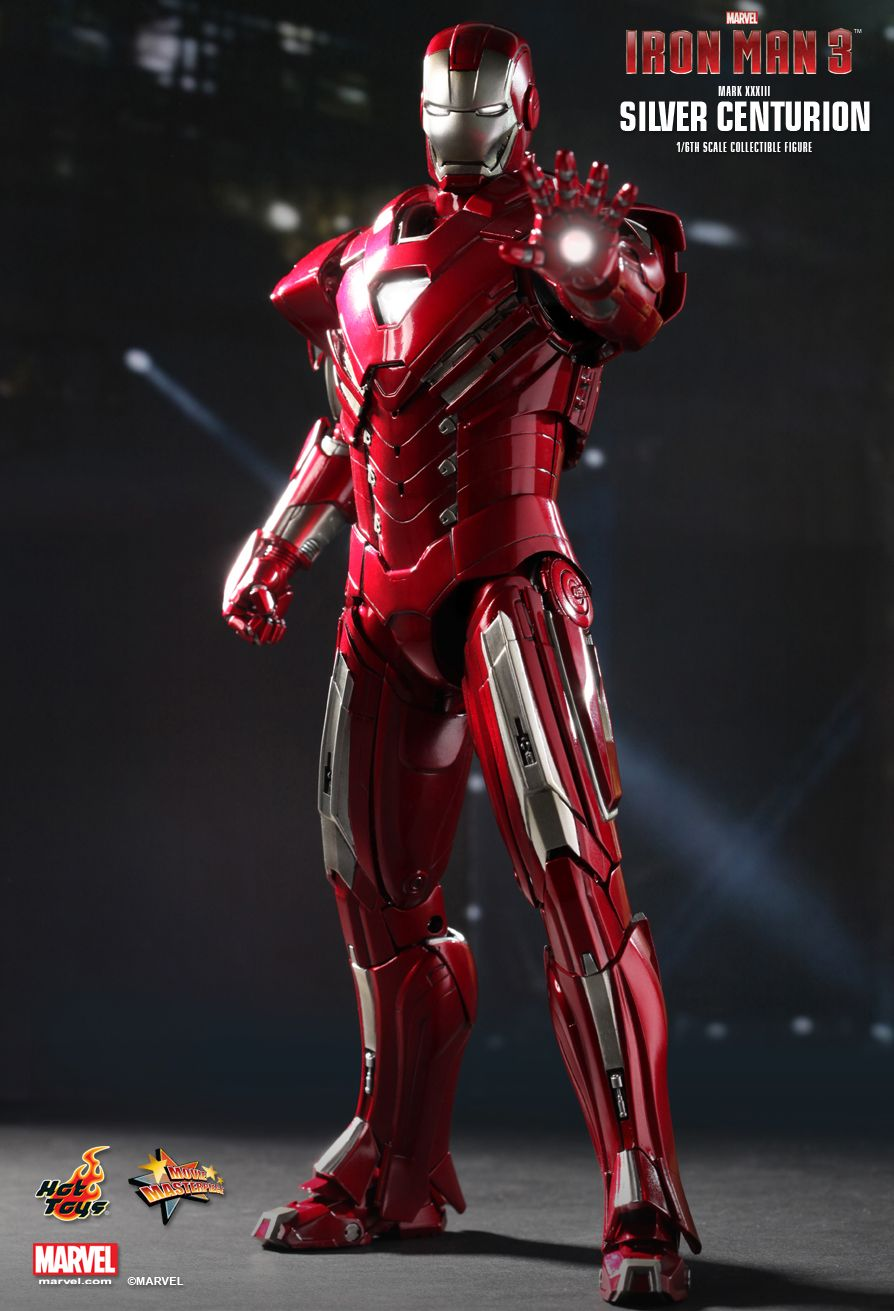 iron-man-3-mark-XXXIII-silver-centurion-2