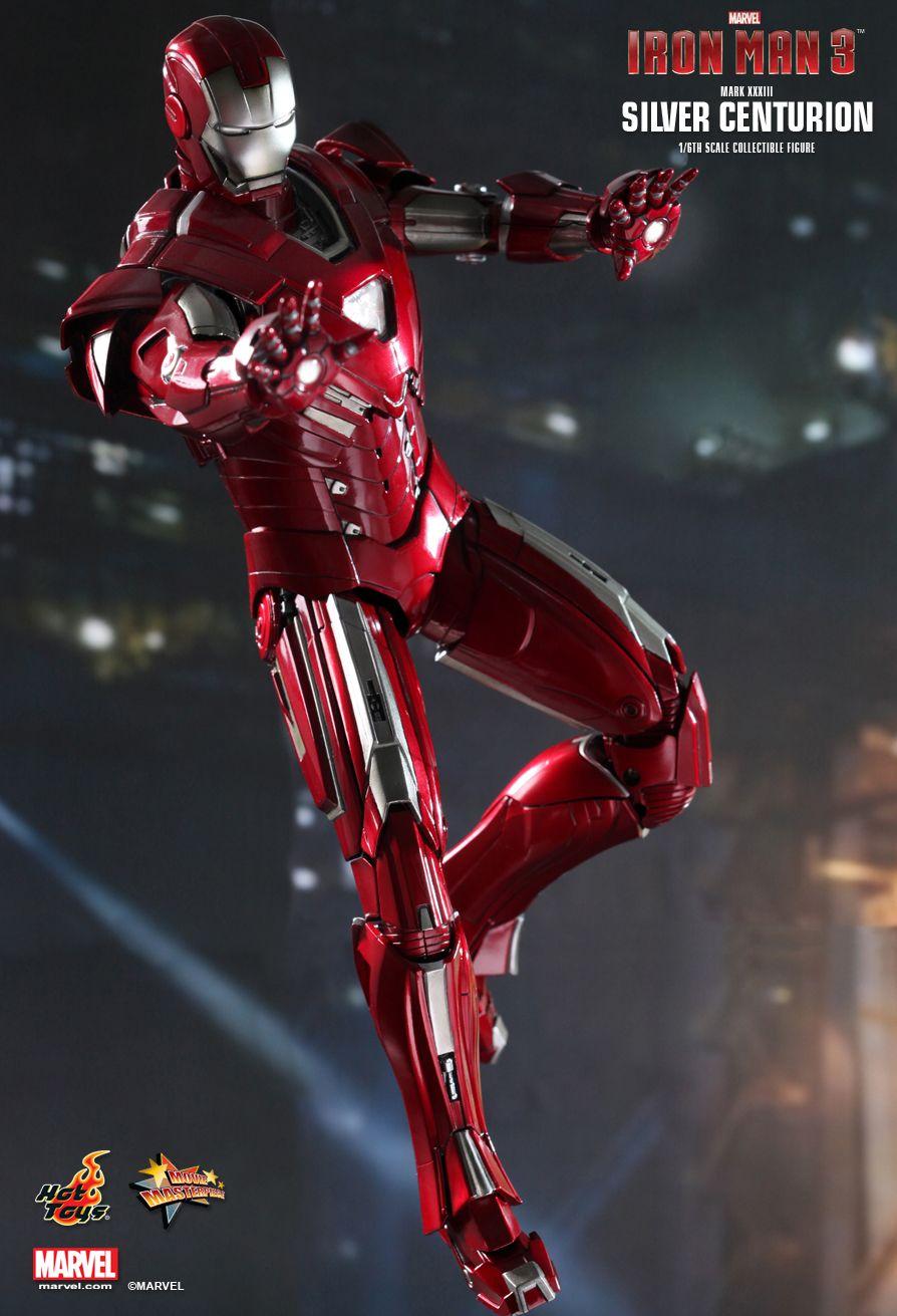 iron-man-3-mark-XXXIII-silver-centurion-3