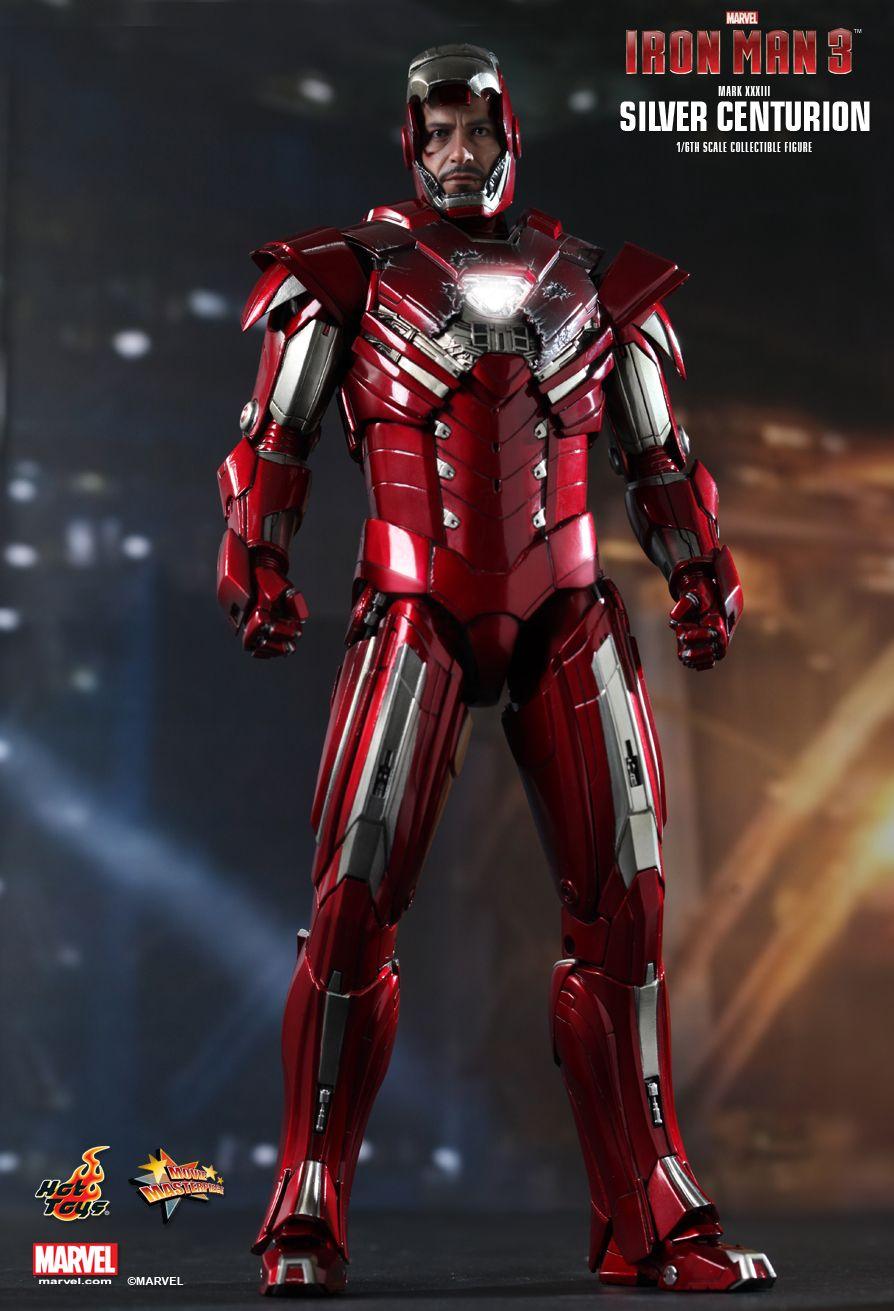 iron-man-3-mark-XXXIII-silver-centurion-4
