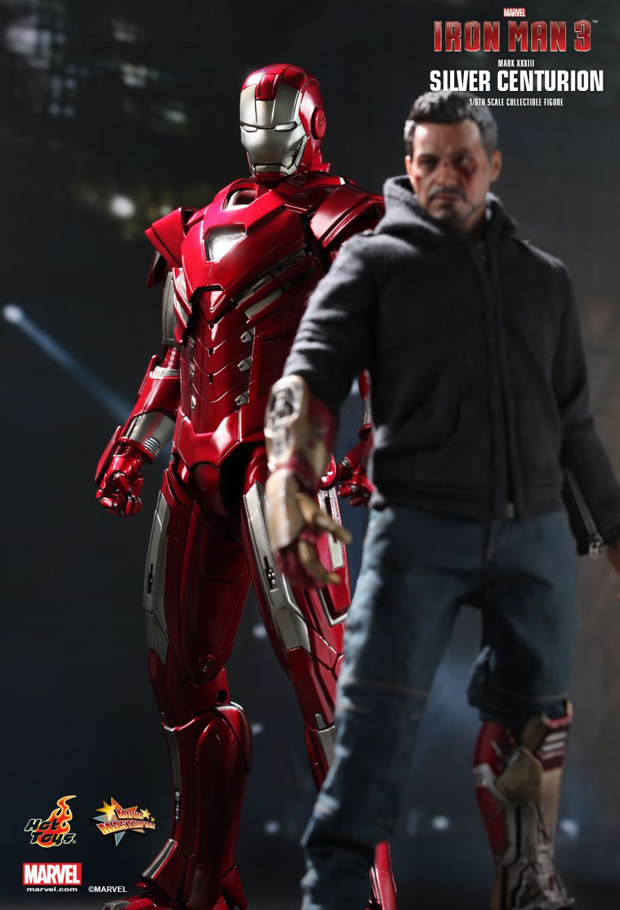 iron-man-3-mark-XXXIII-silver-centurion-6