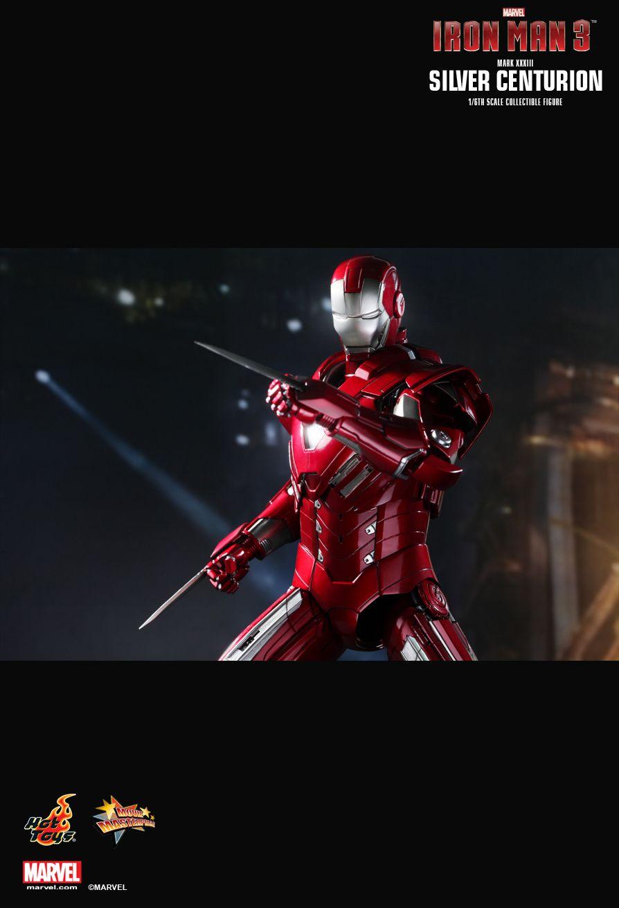 iron-man-3-mark-XXXIII-silver-centurion-7