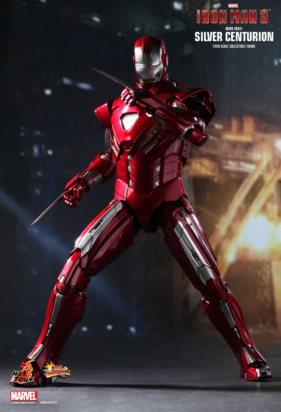 iron-man-3-mark-XXXIII-silver-centurion-8