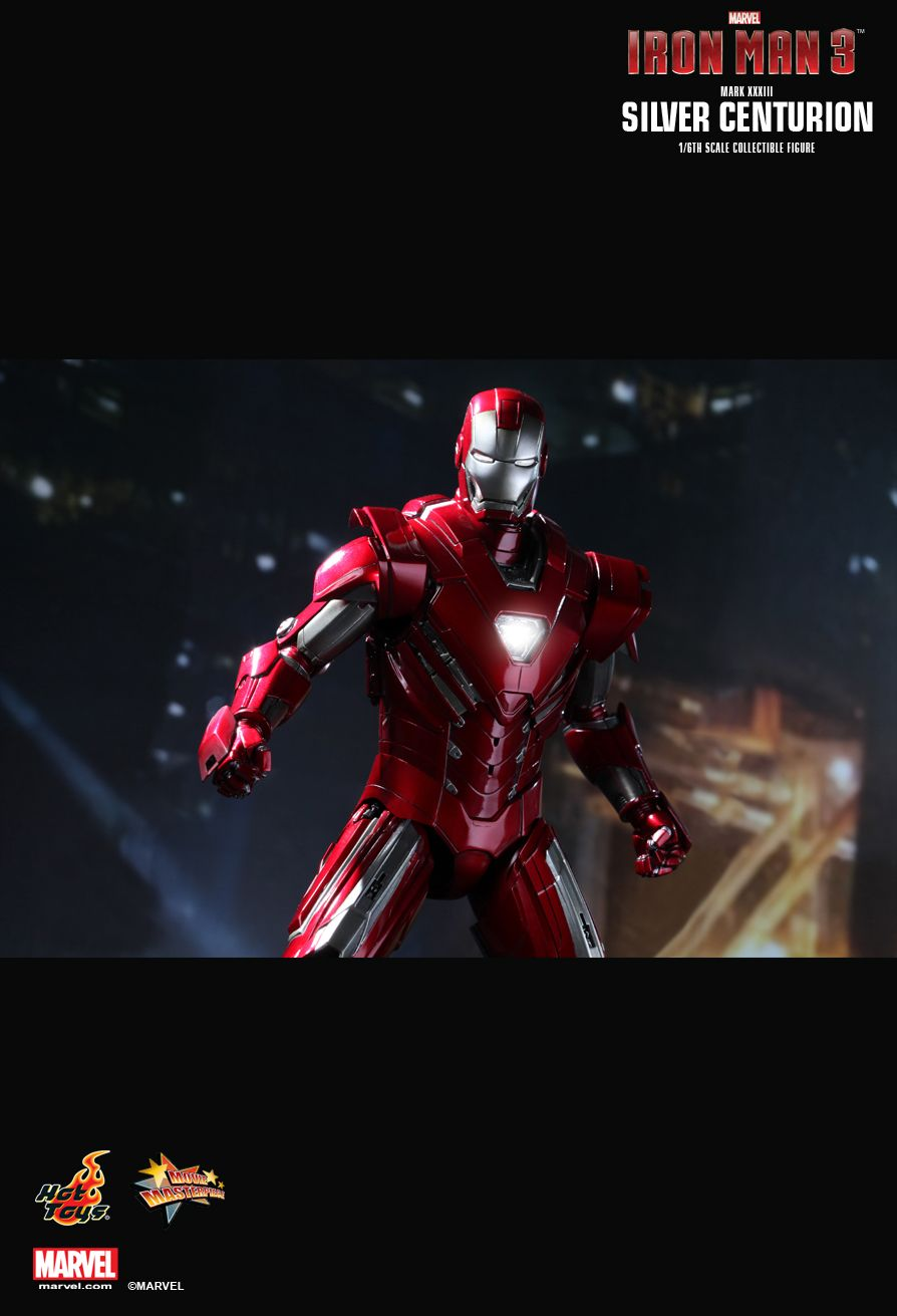 iron-man-3-mark-XXXIII-silver-centurion-9