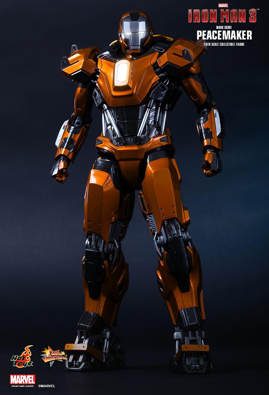 iron-man-3-mark-XXXVI-peacemaker-01