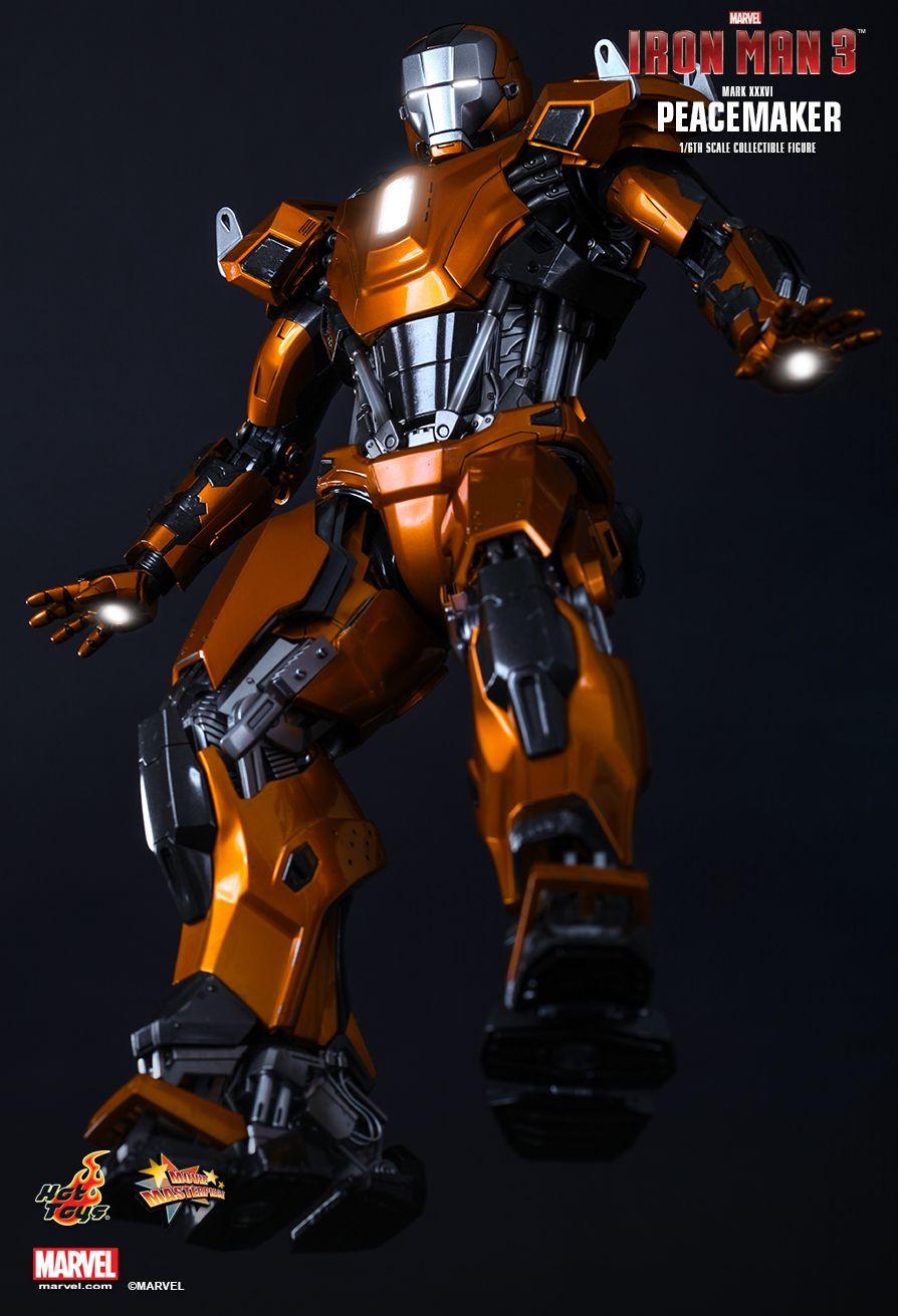 iron-man-3-mark-XXXVI-peacemaker-04