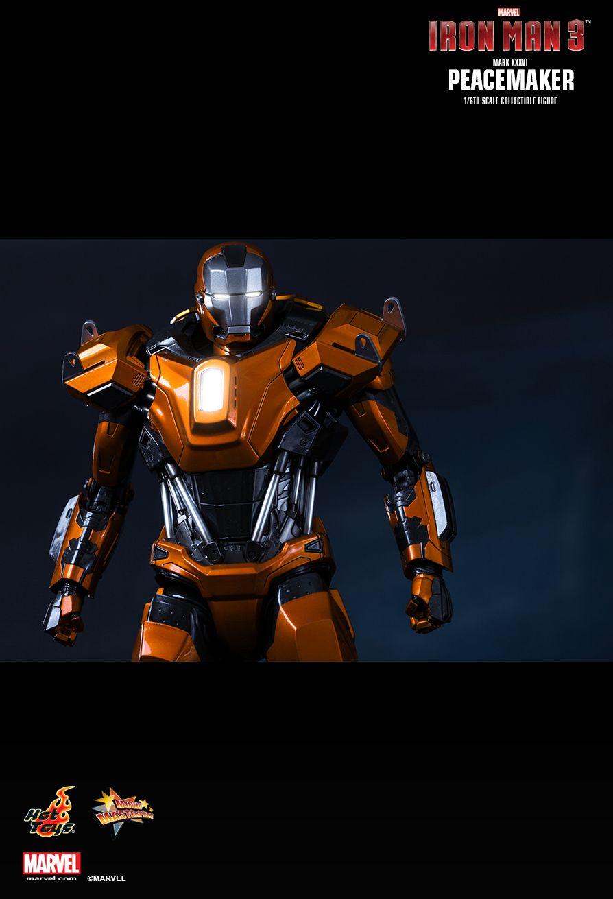 iron-man-3-mark-XXXVI-peacemaker-05