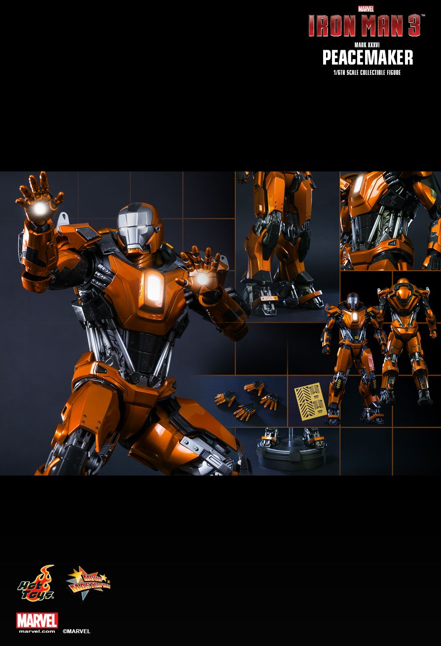iron-man-3-mark-XXXVI-peacemaker-08