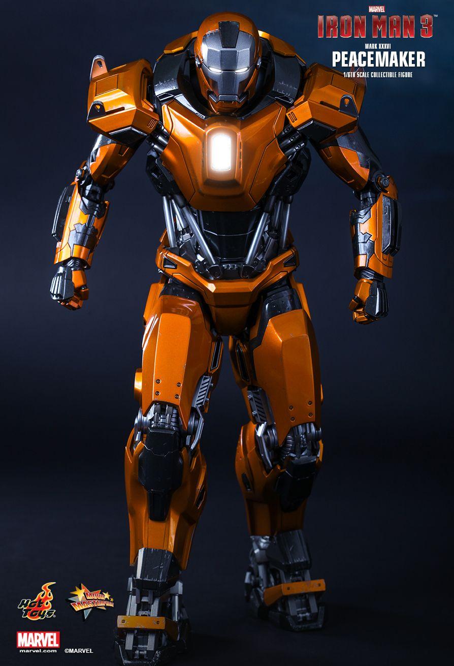 iron-man-3-mark-XXXVI-peacemaker-09