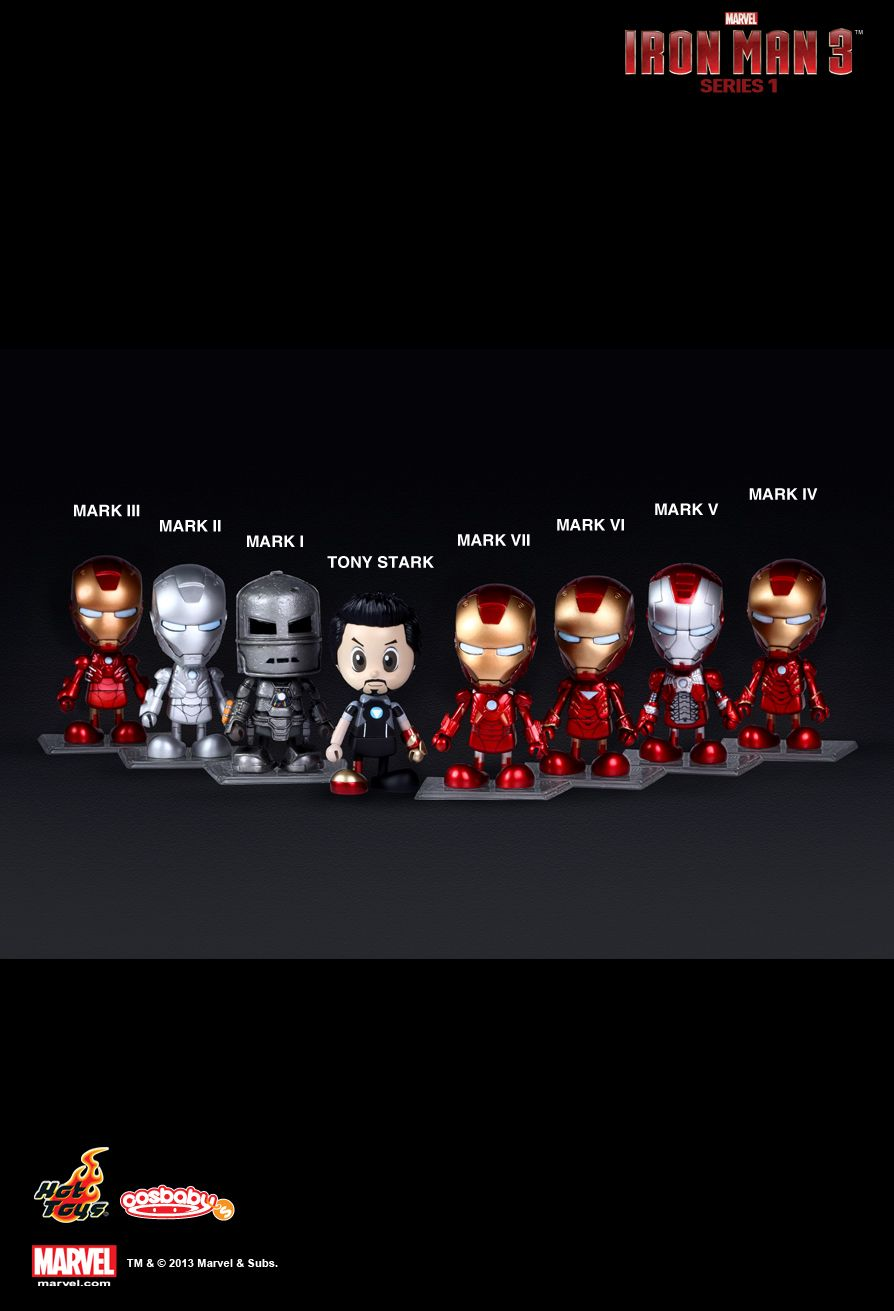 iron-man-3-series1-10