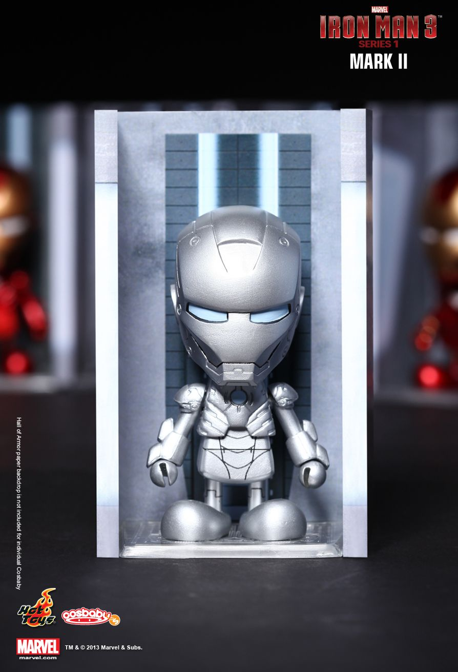 iron-man-3-series1-4