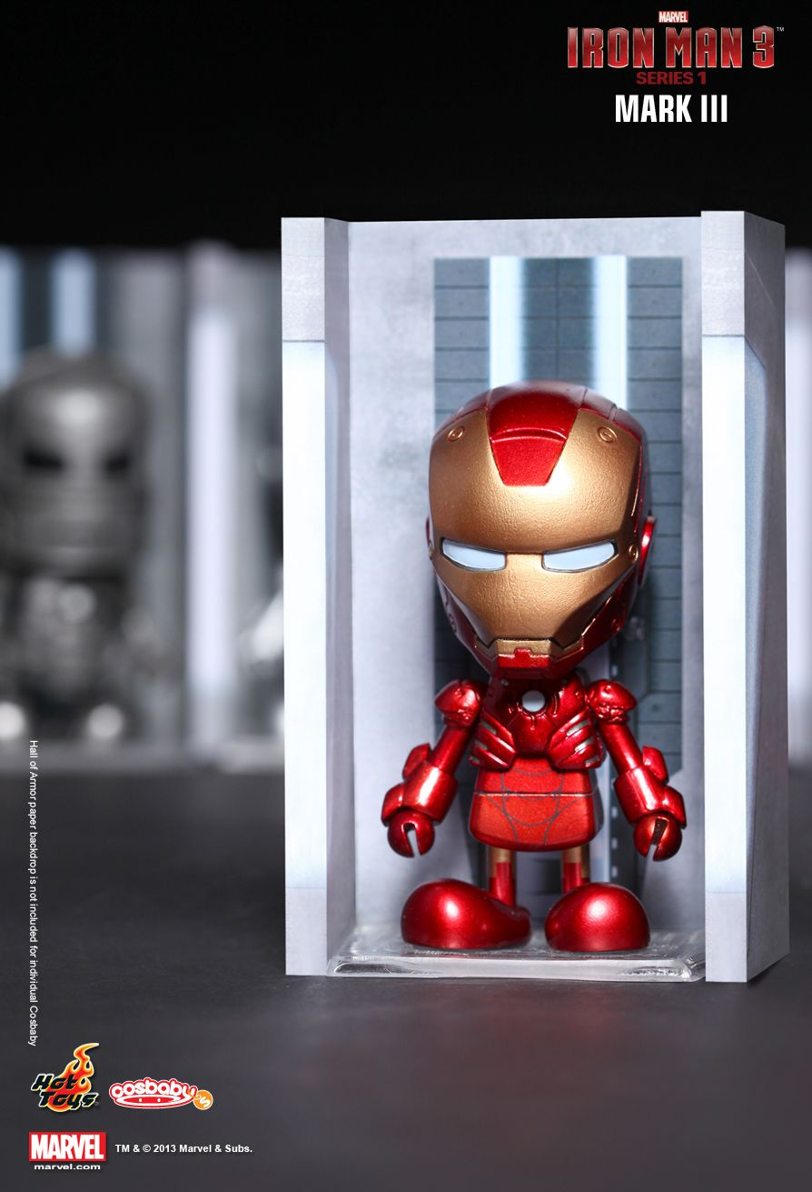 iron-man-3-series1-5