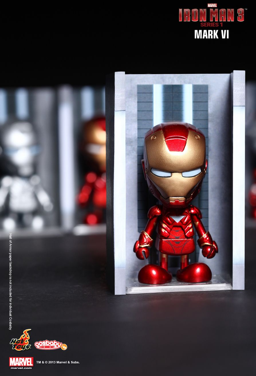 iron-man-3-series1-8