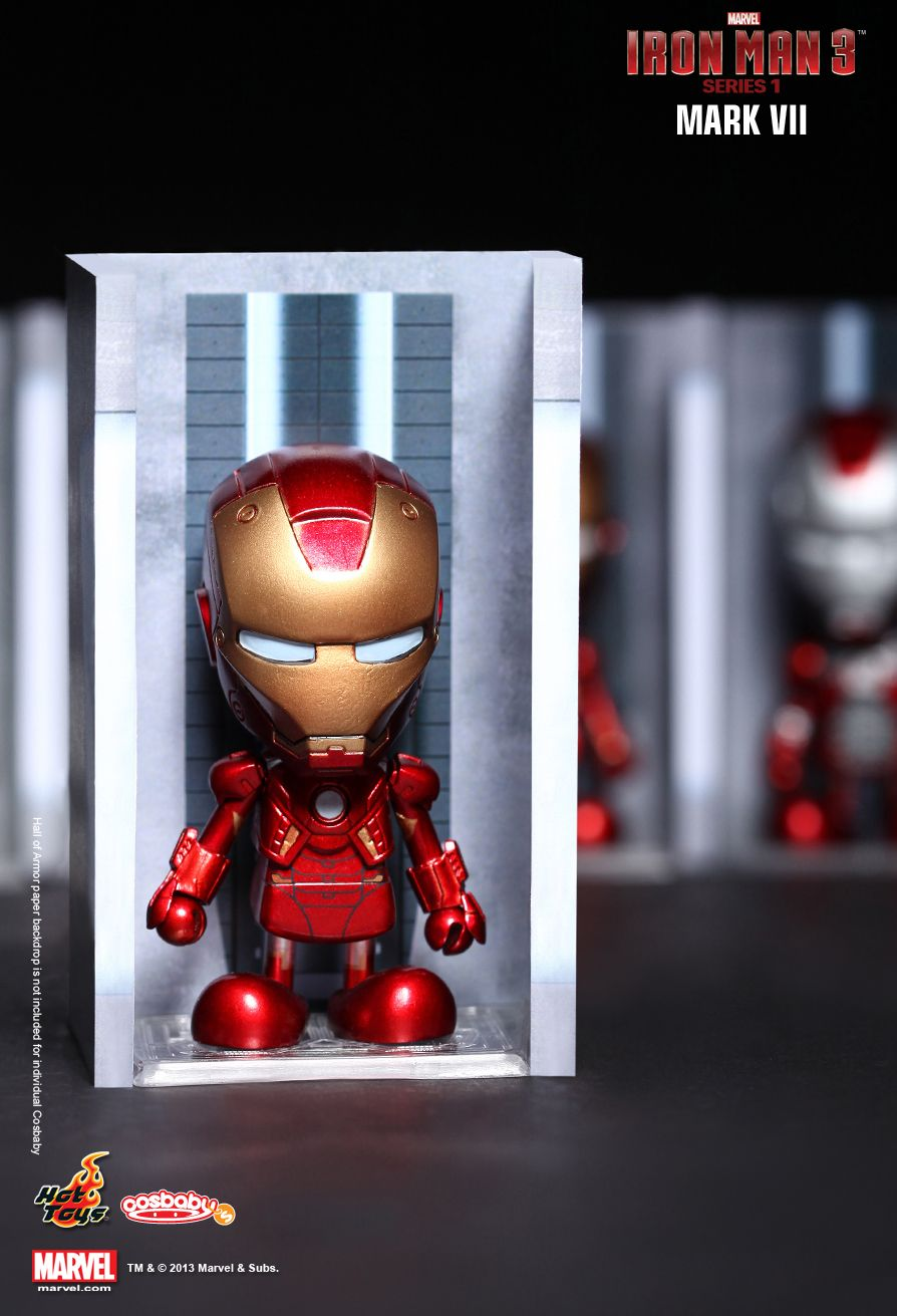 iron-man-3-series1-9