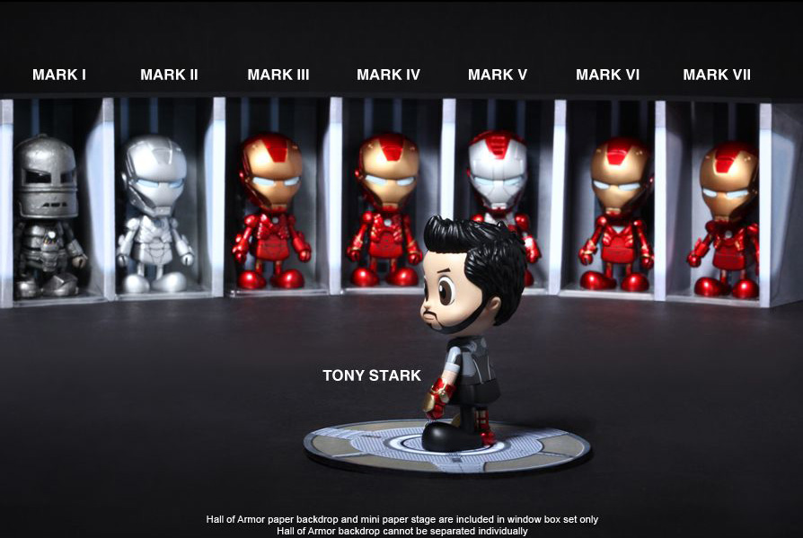 iron-man-3-series1-main