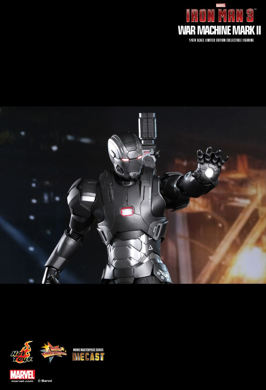 iron-man-3-war-marchine-mark-II-11