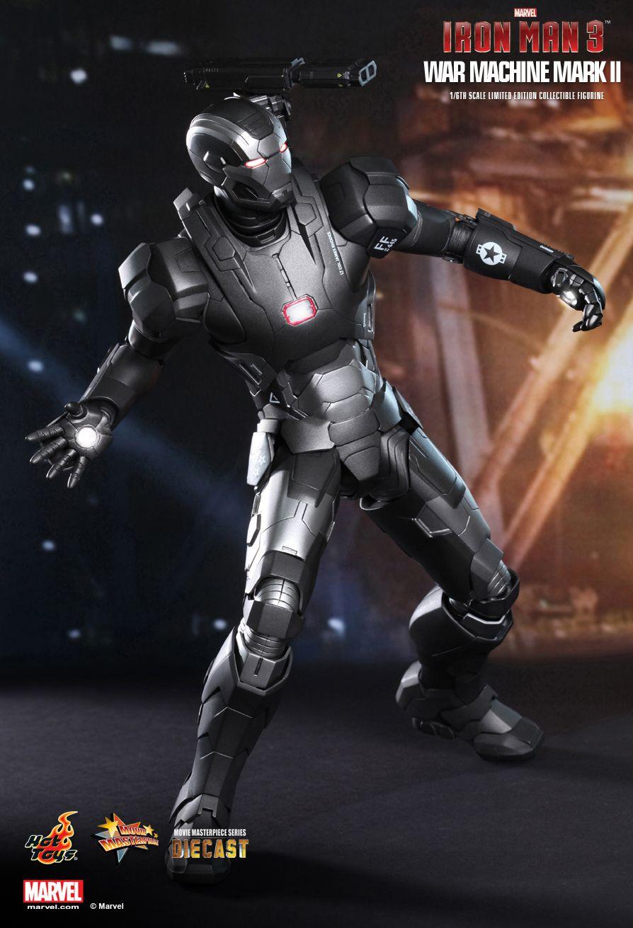 iron-man-3-war-marchine-mark-II-12
