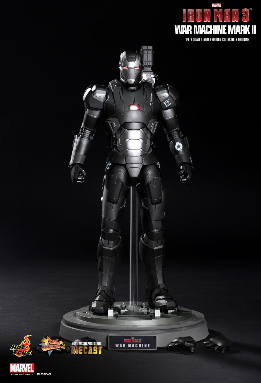 iron-man-3-war-marchine-mark-II-13