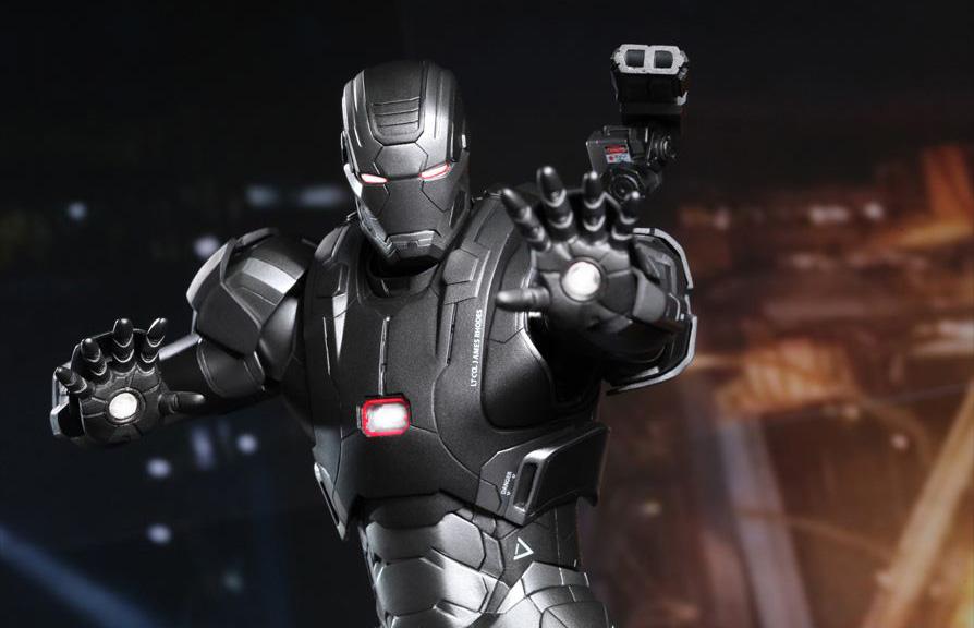 iron-man-3-war-marchine-mark-II-main