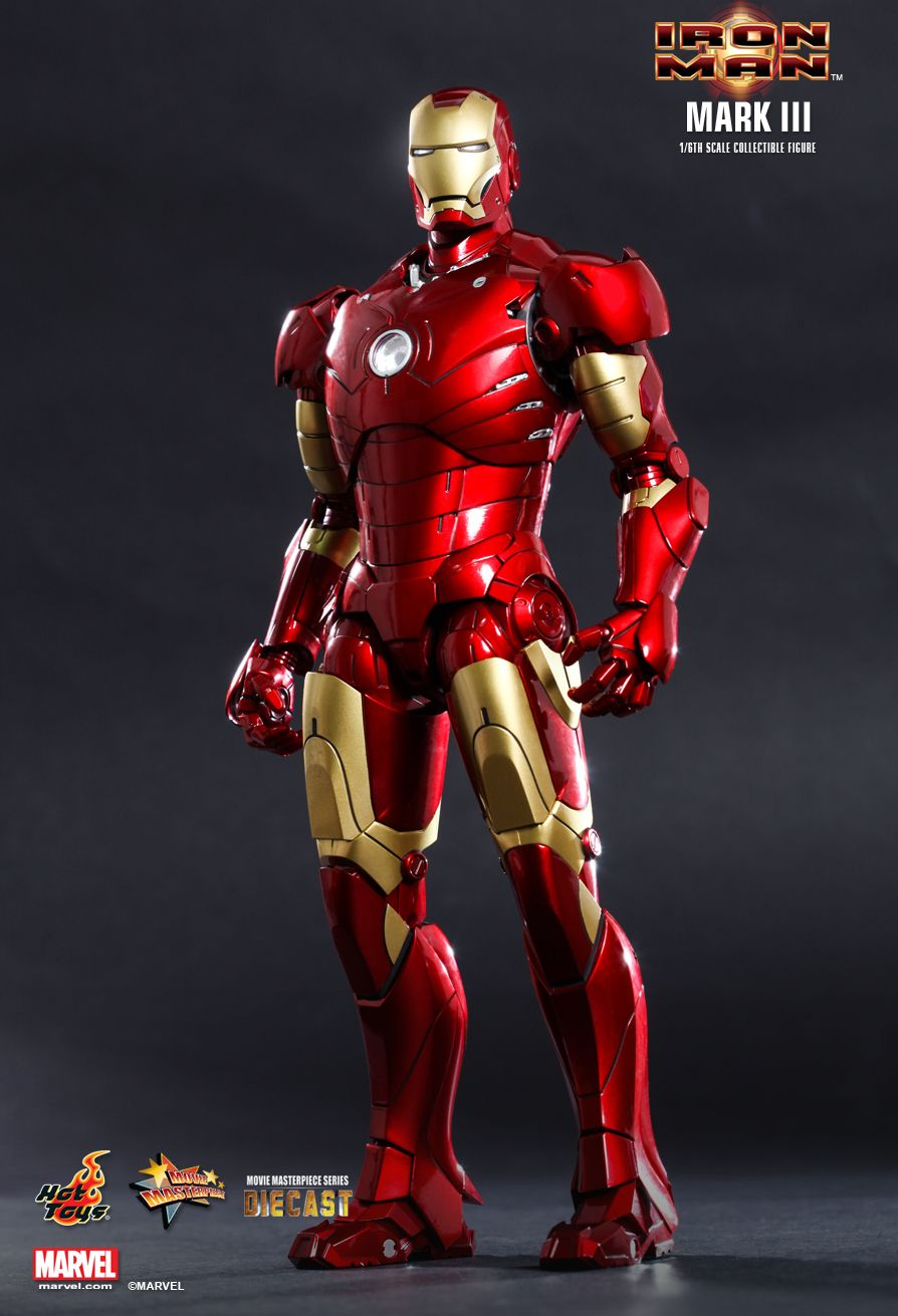 iron-man-mark-III-1