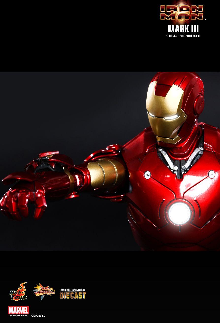 iron-man-mark-III-11