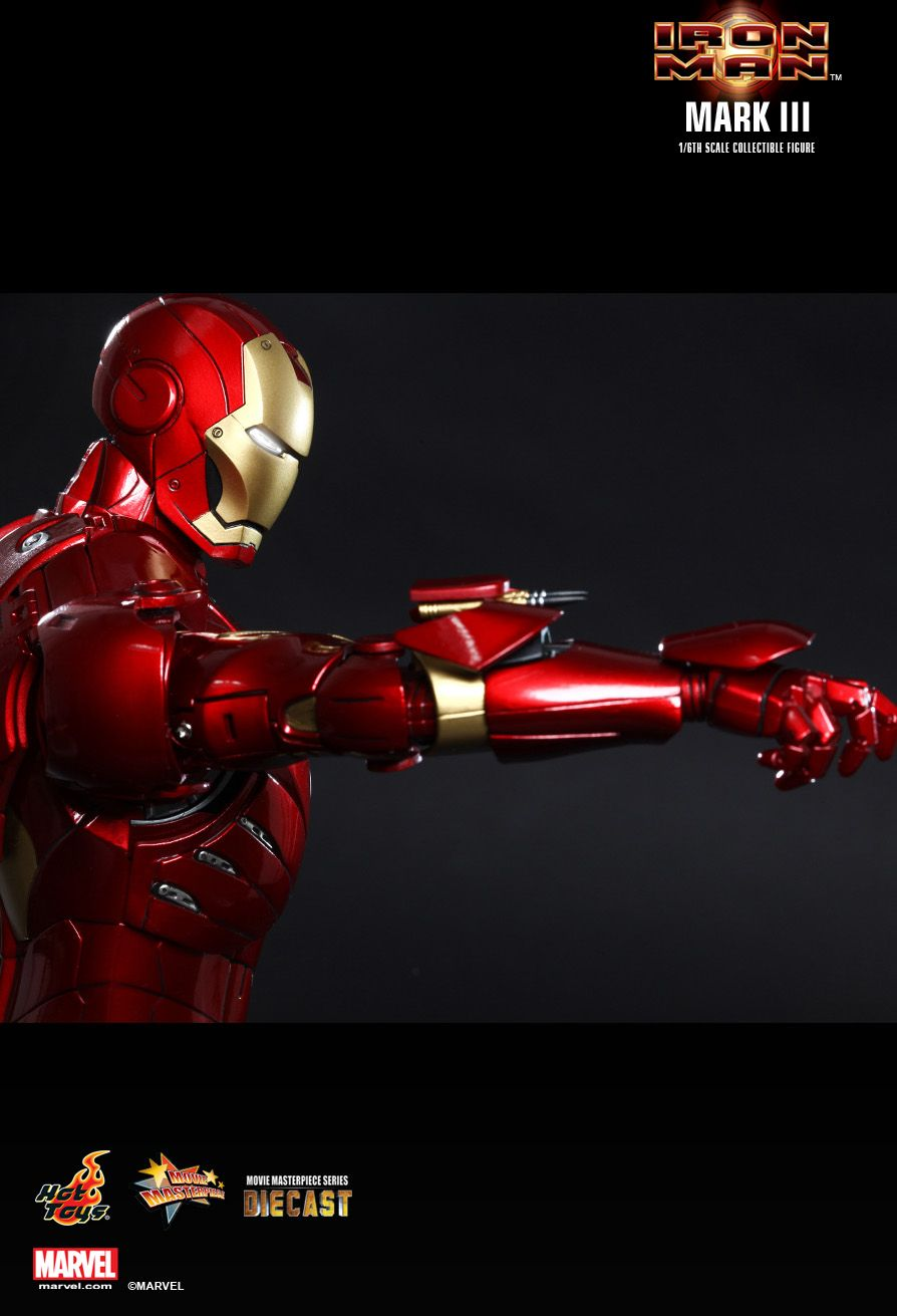 iron-man-mark-III-12