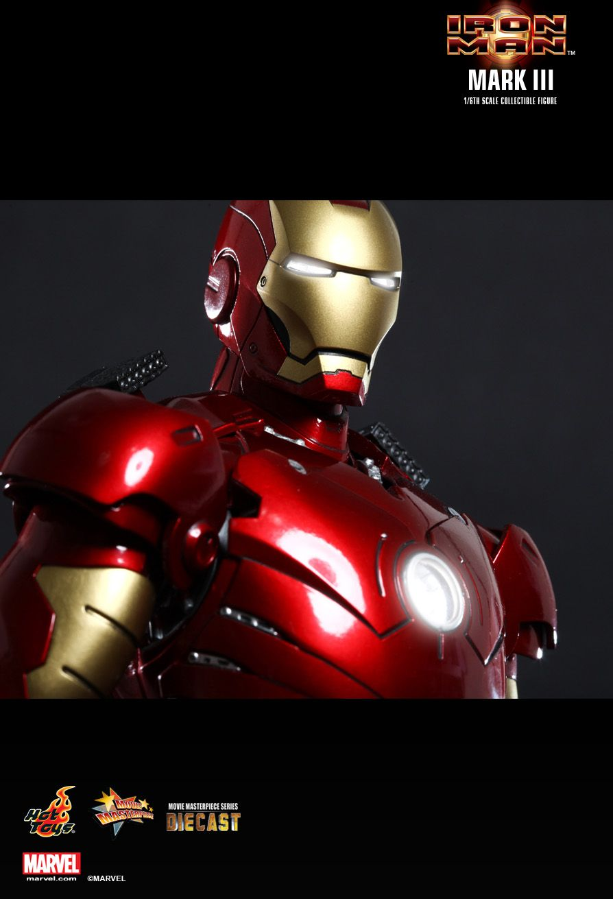 iron-man-mark-III-13