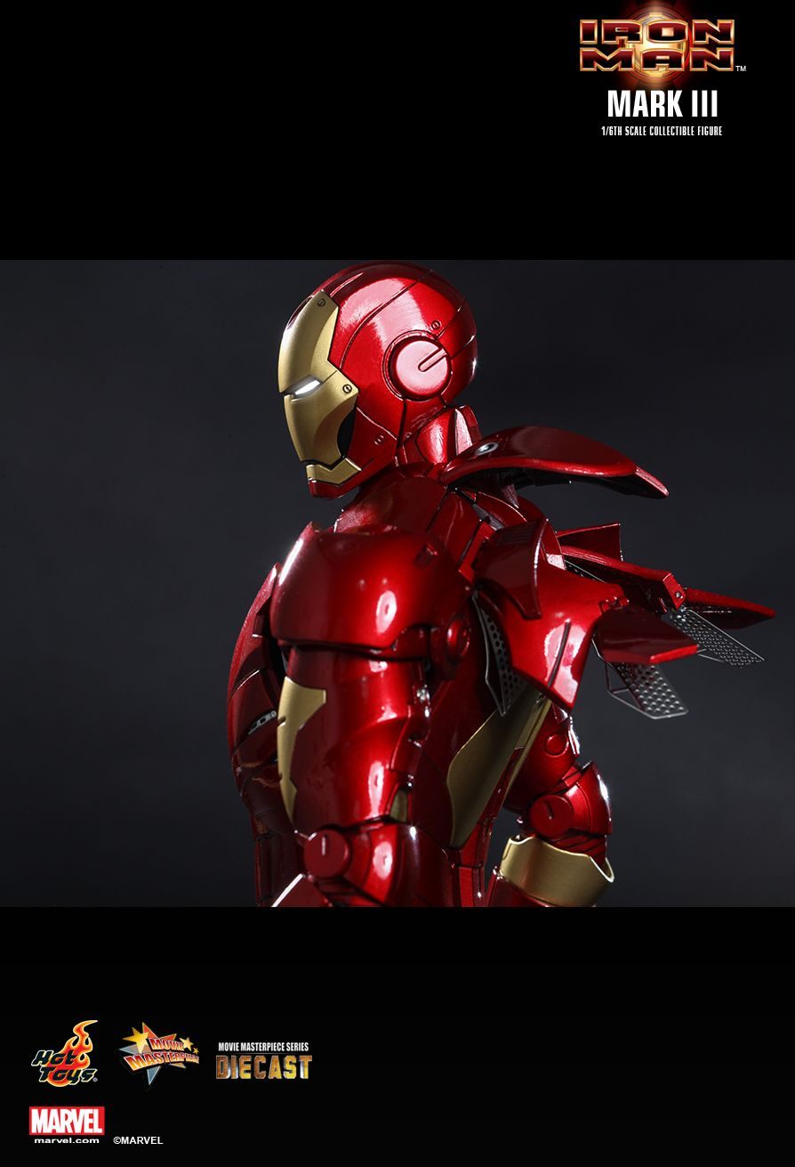iron-man-mark-III-14
