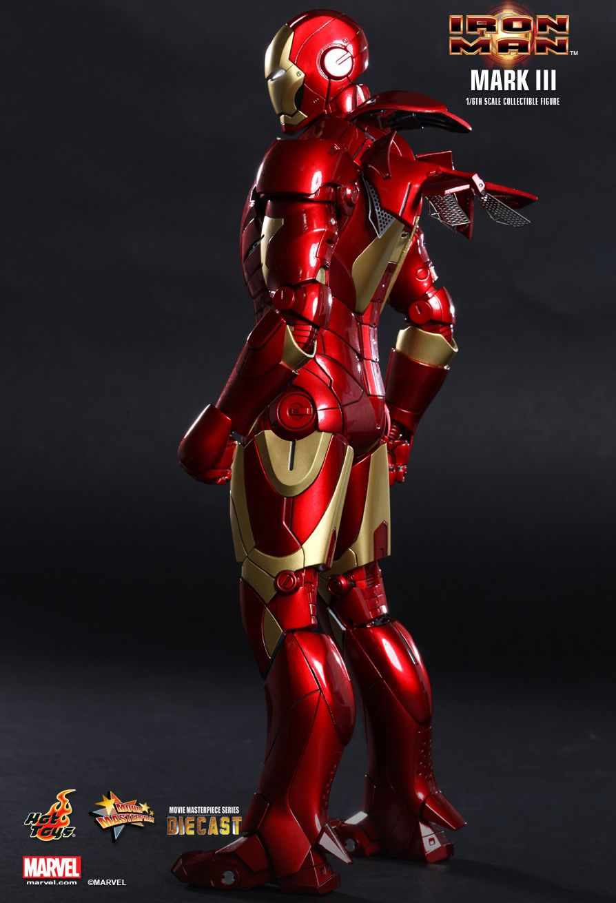 iron-man-mark-III-15