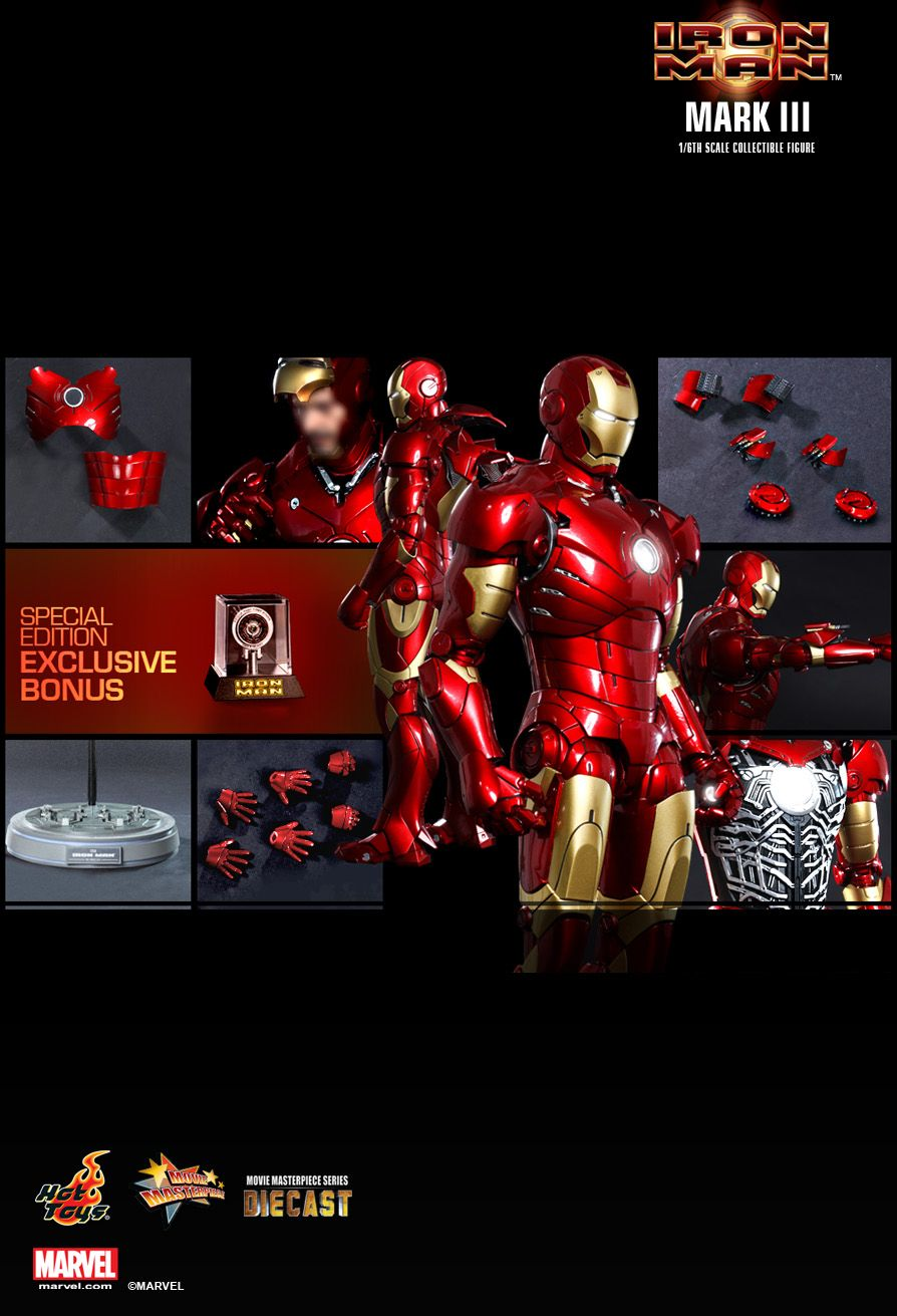 iron-man-mark-III-16