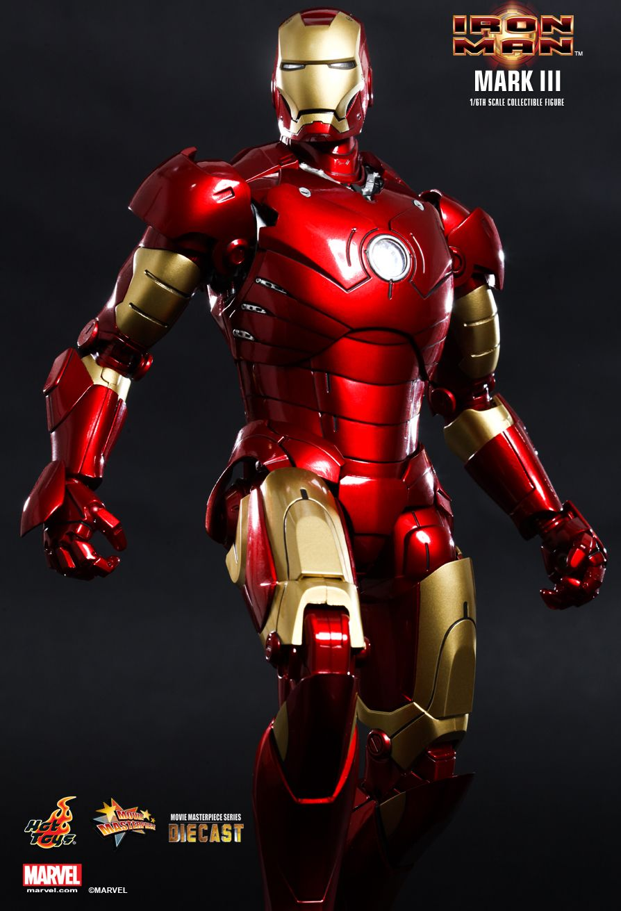 iron-man-mark-III-2
