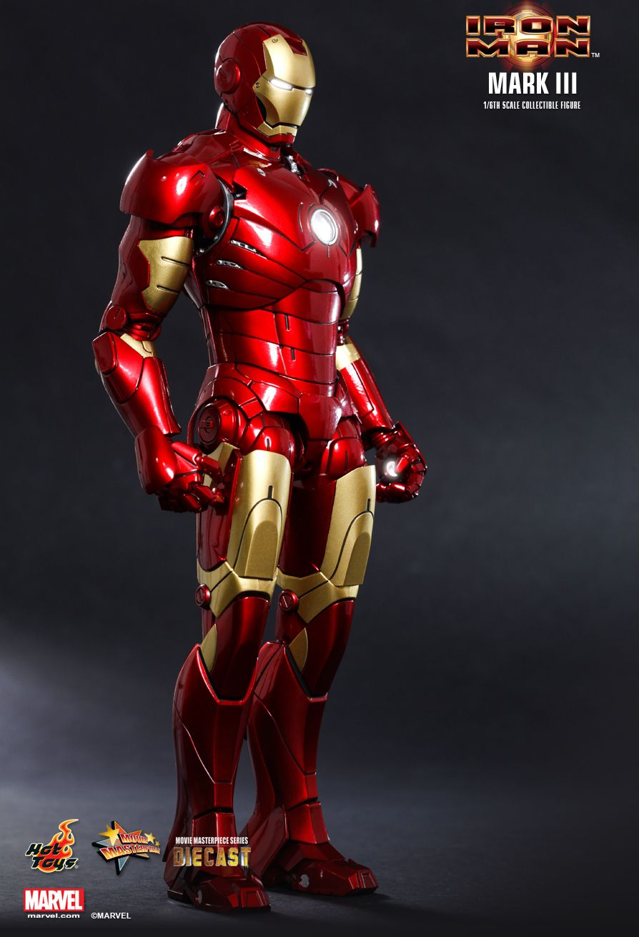 iron-man-mark-III-3