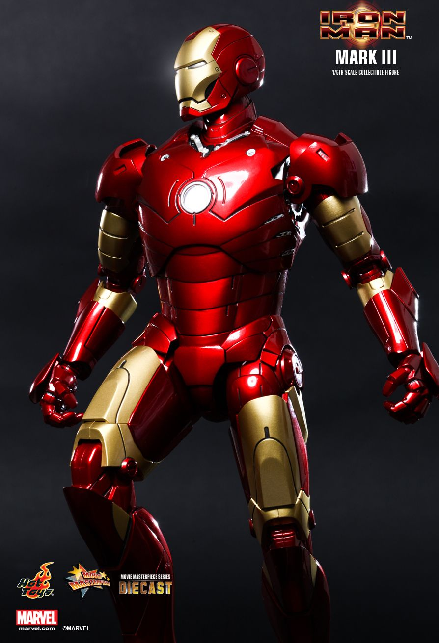 iron-man-mark-III-4