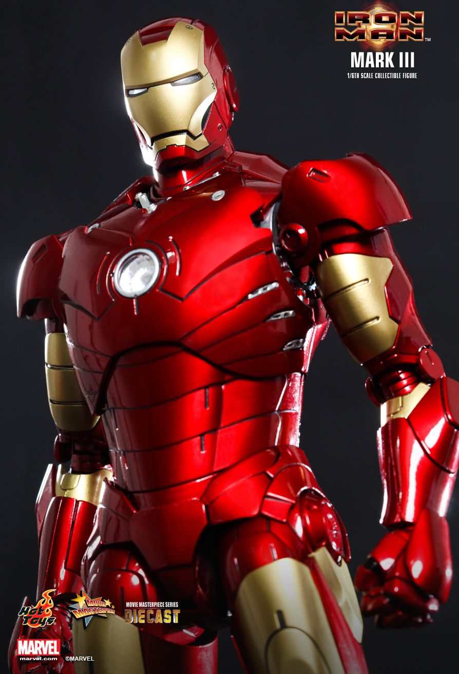 iron-man-mark-III-5
