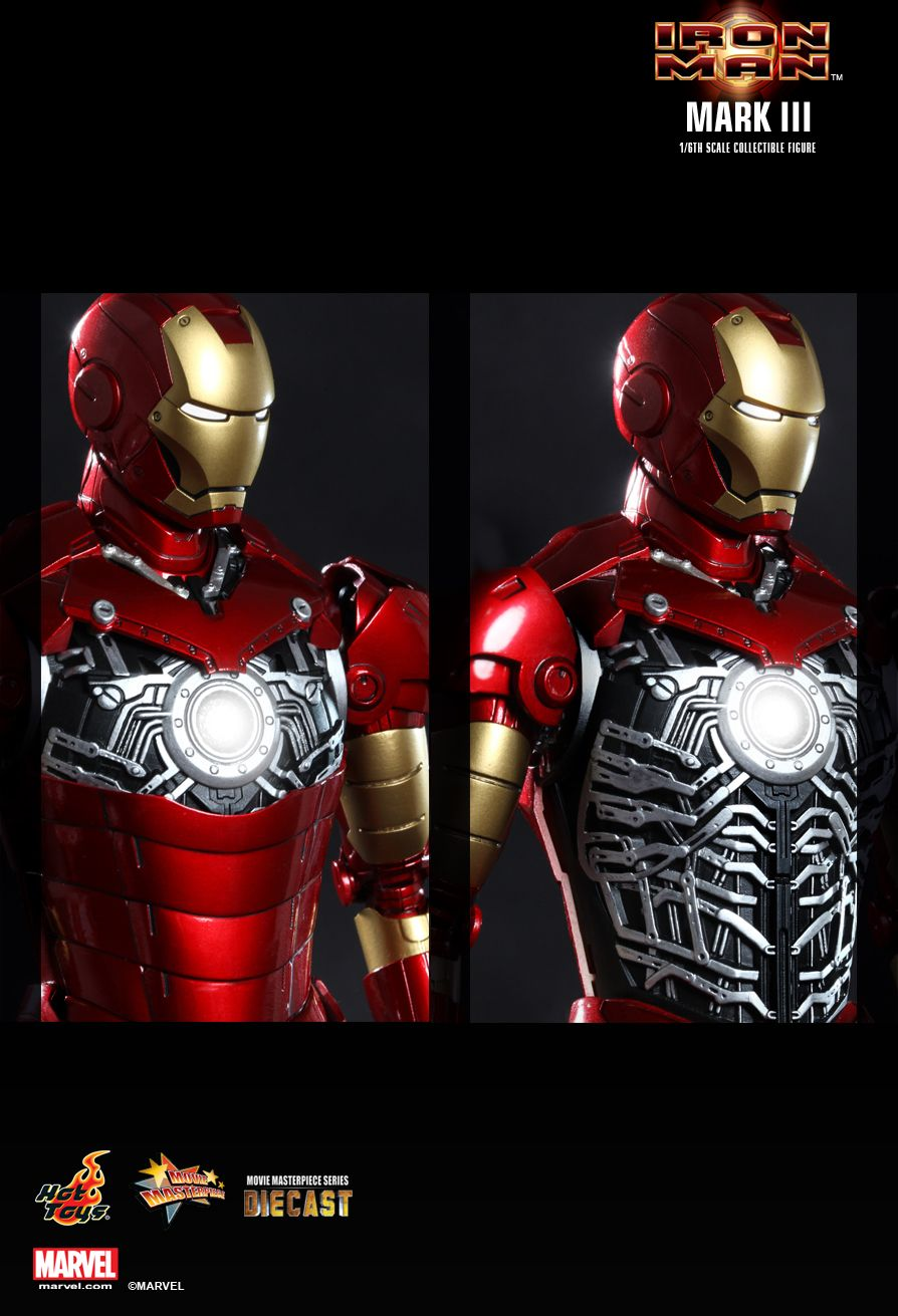 iron-man-mark-III-6