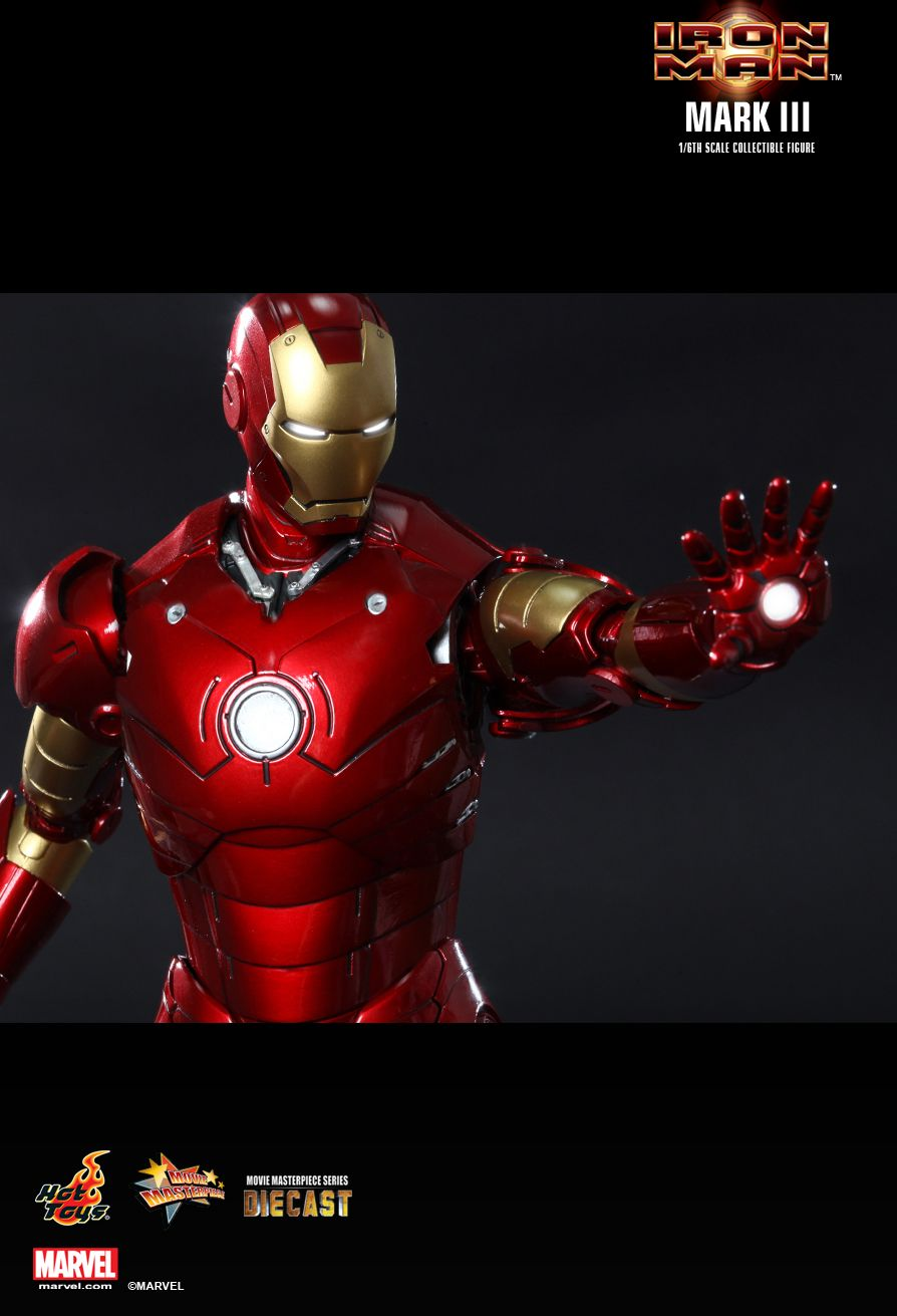 iron-man-mark-III-7