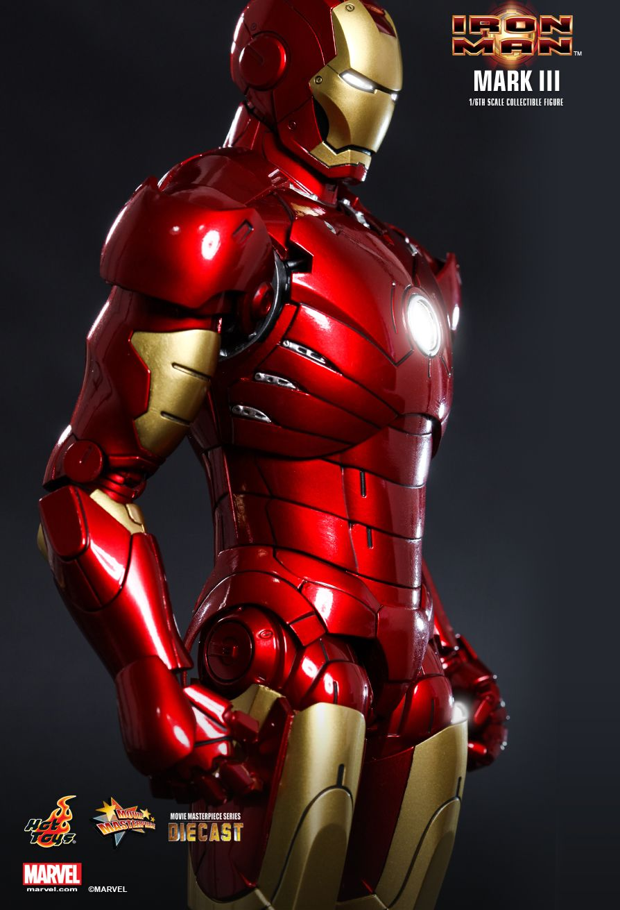 iron-man-mark-III-9