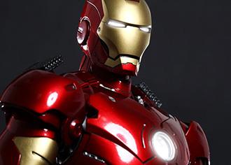 iron-man-mark-III-preview