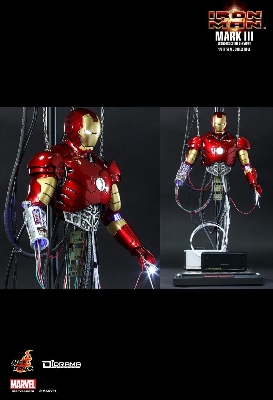 iron-man-mark-ii-construction-version-01