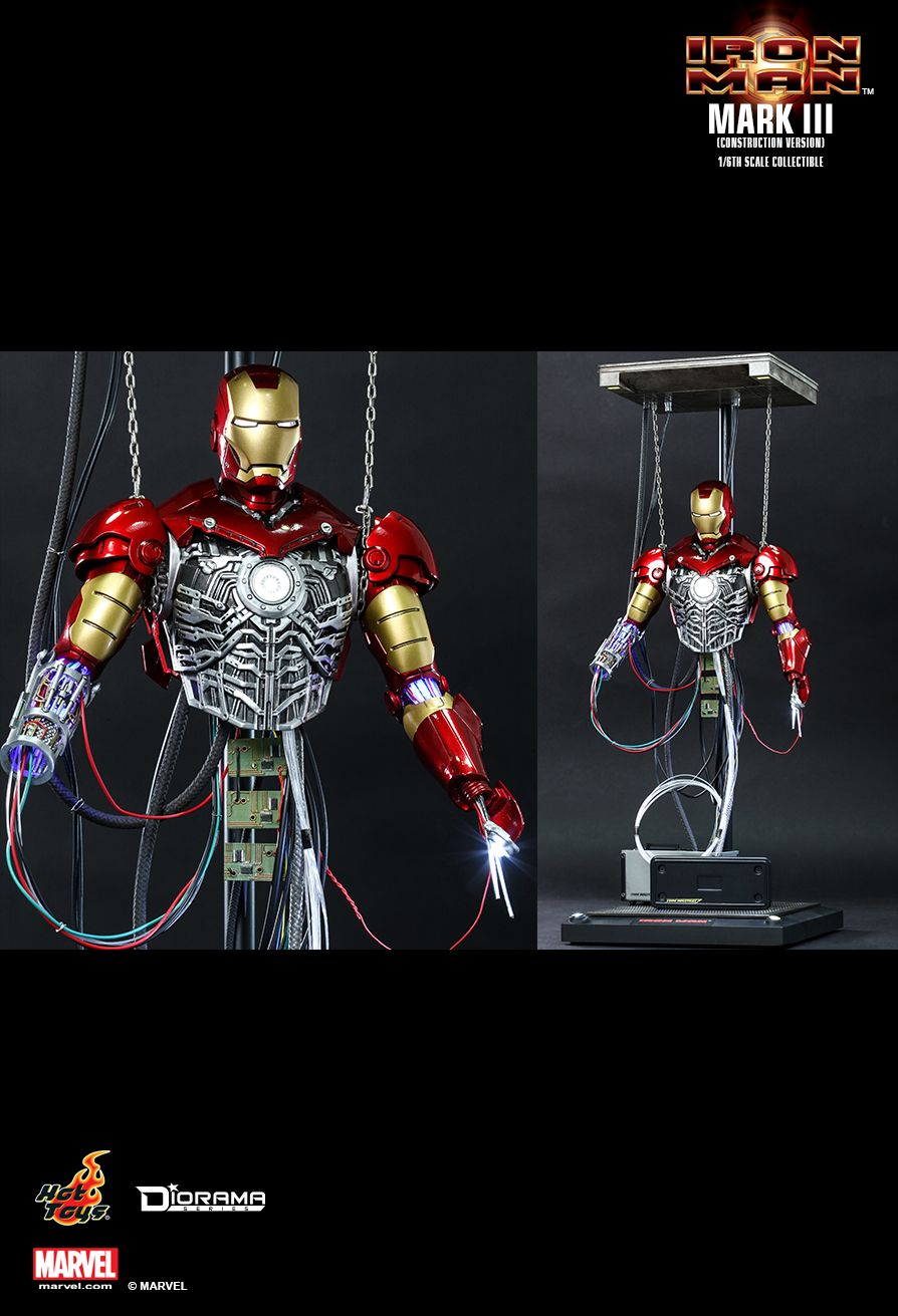 iron-man-mark-ii-construction-version-03