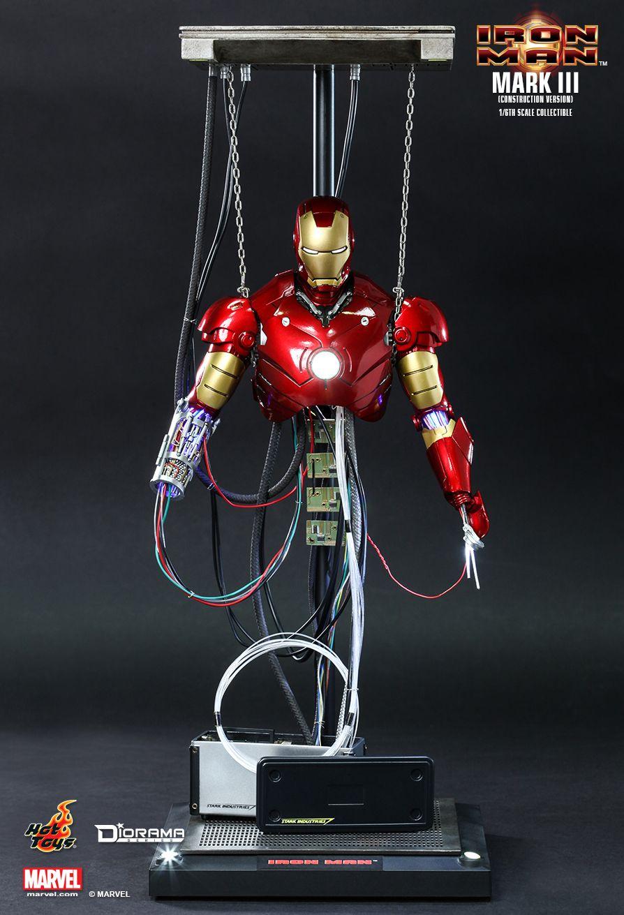 iron-man-mark-ii-construction-version-04