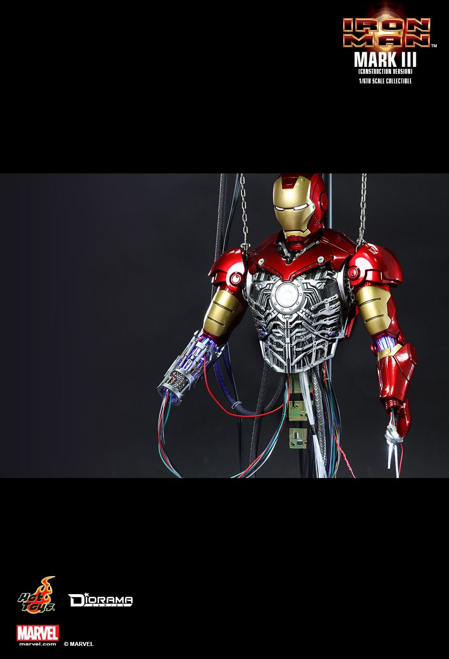 iron-man-mark-ii-construction-version-05