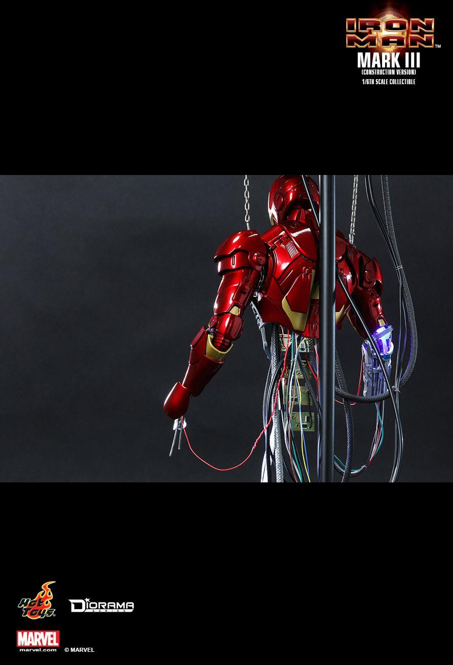 iron-man-mark-ii-construction-version-06